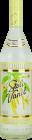 Personalised Stolichnaya Vanilla 70cl engraved bottle