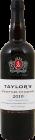 Personalised Taylors LBV Port engraved bottle
