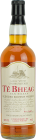 Personalised Te Bheag 70cl engraved bottle