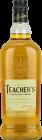 Personalised Teachers 70cl engraved bottle