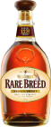 Personalised Wild Turkey Rare Breed 70cl engraved bottle