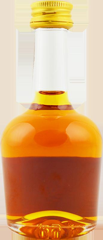 Personalised miniature courvoisier vs cognac engraved bottle personalised miniature courvoisier vs cognac 5cl engraved bottle altavistaventures Images